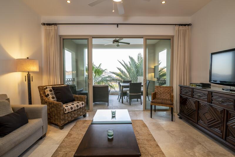 Paraiso Del Mar Resort PDM E303