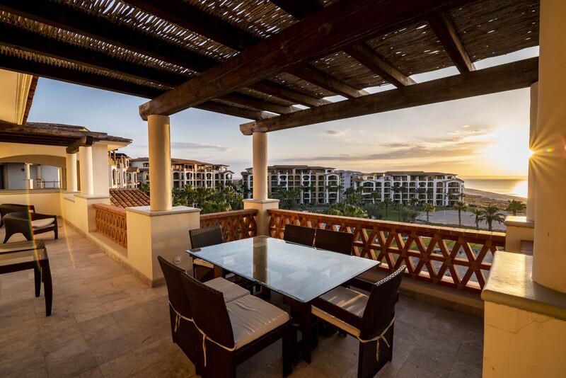 Paraiso Del Mar Resort PDM A502