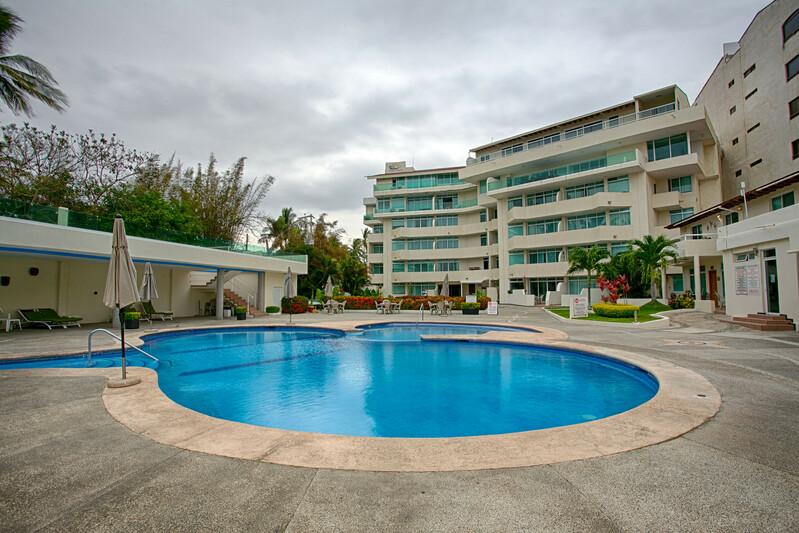 Costa Dorada CD707