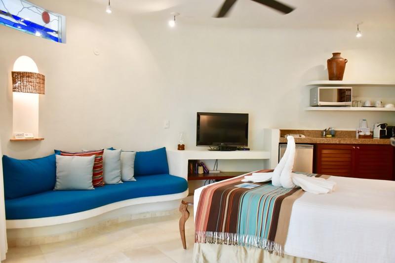 Playa Palms Beach Hotel Playa Palms 206 Ocean view