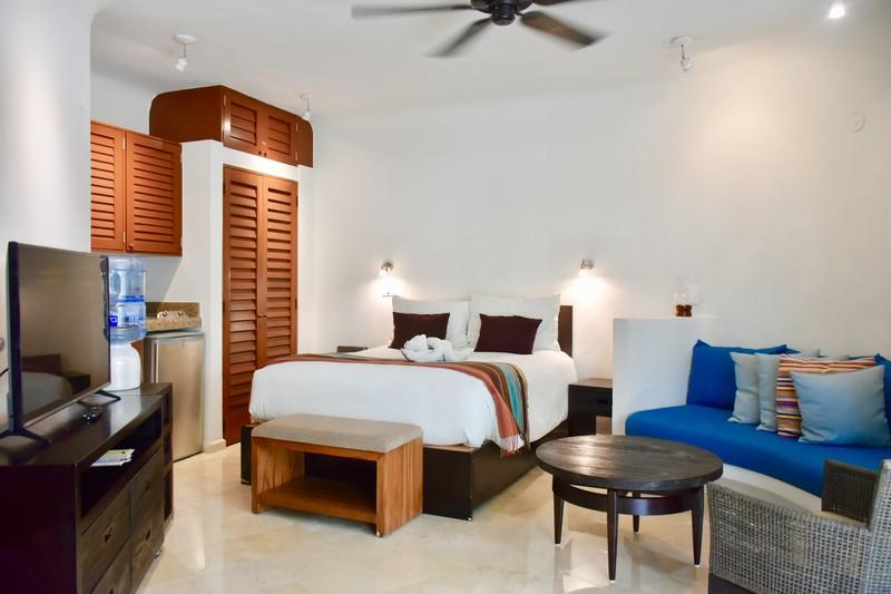 Playa Palms Beach Hotel Playa Palms 209 Ocean view