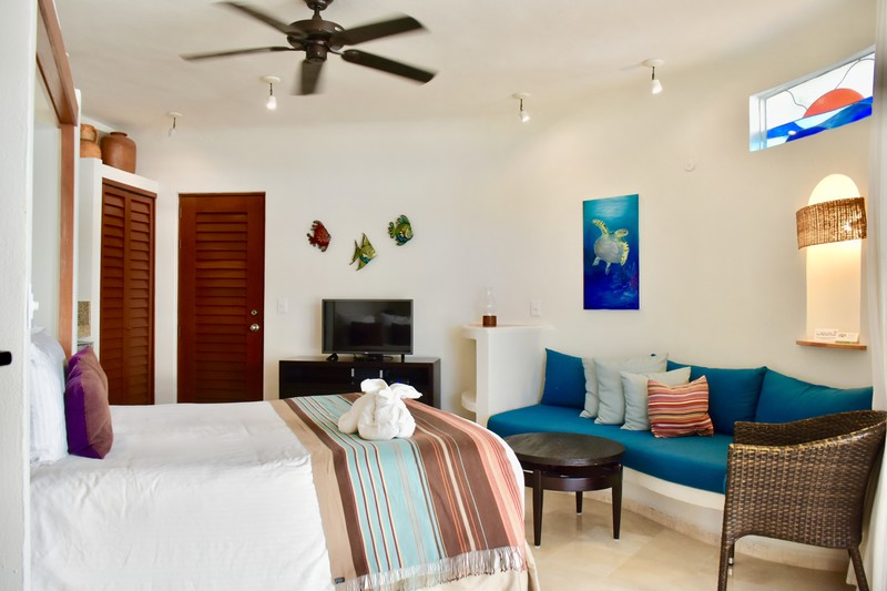 Playa Palms Beach Hotel Playa Palms 211 Ocean View