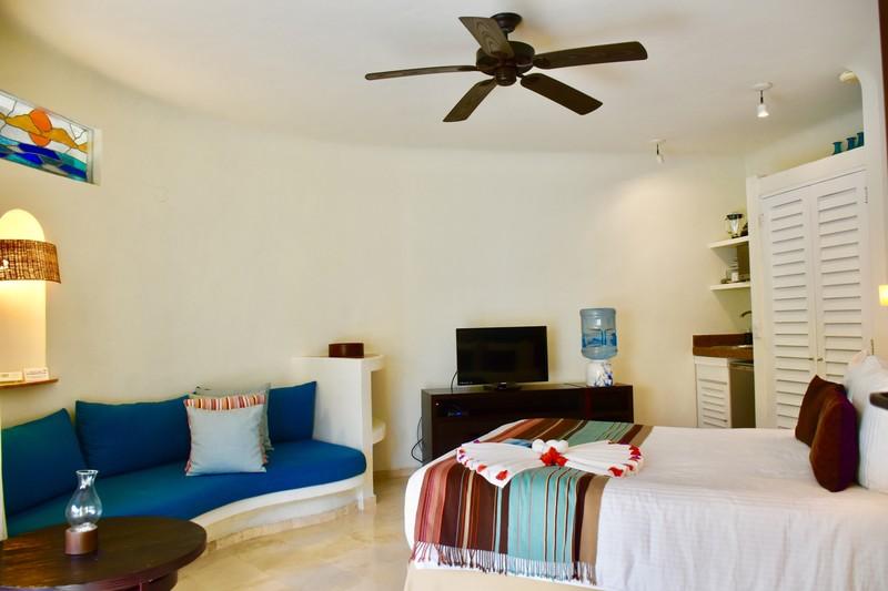 Playa Palms Beach Hotel Playa Palms 305 Ocean View