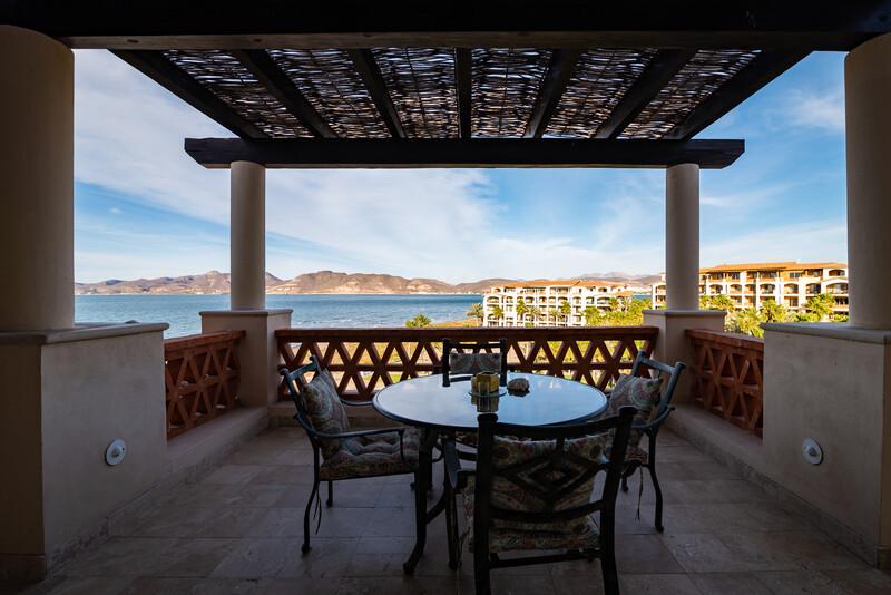 Paraiso Del Mar Resort PDM E501