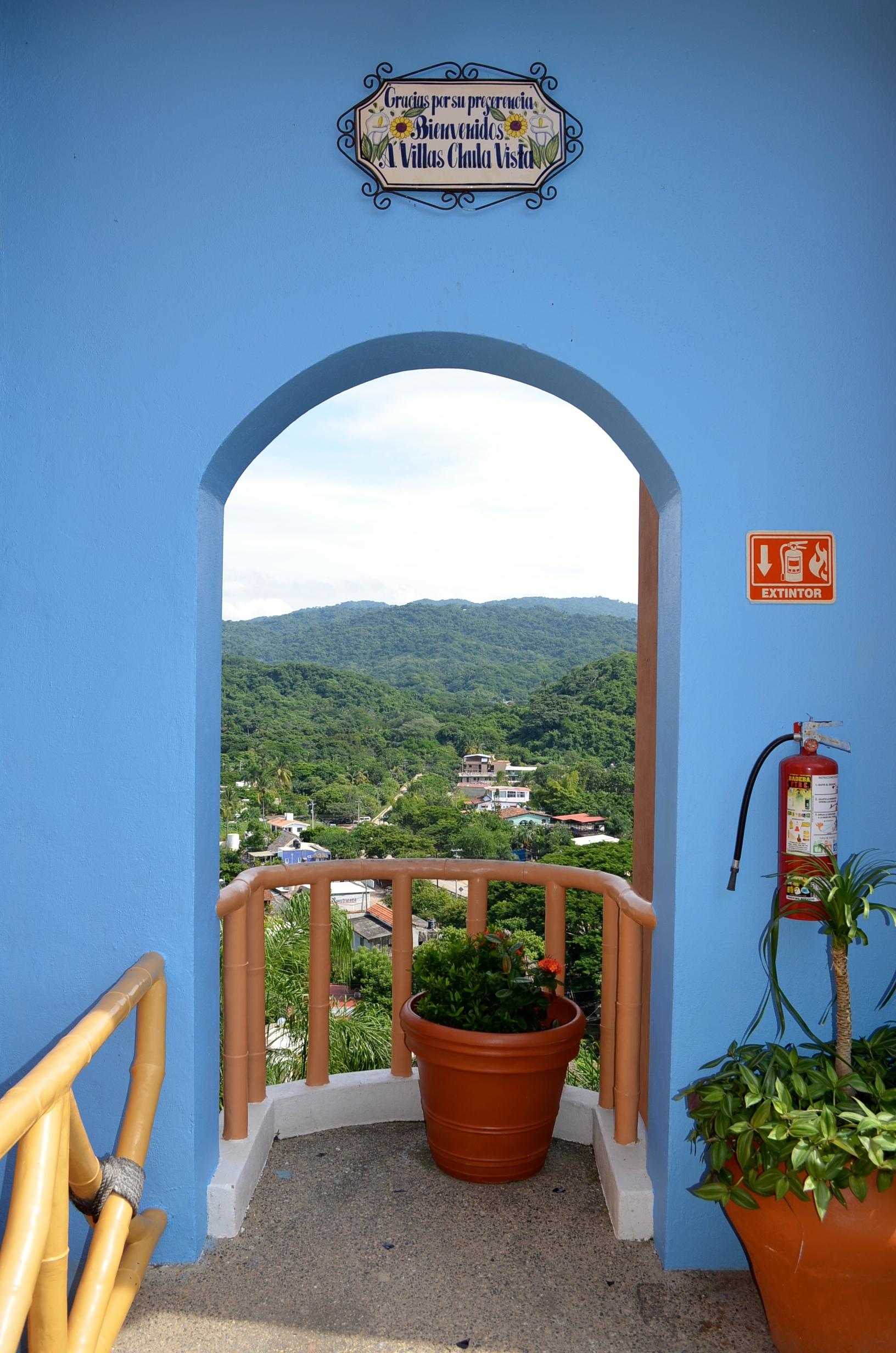 Villas Chula Vista CHV2