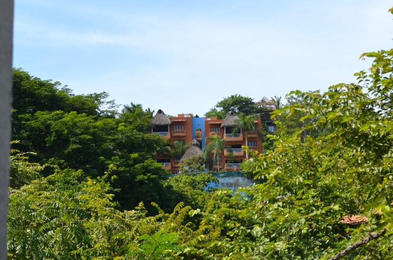 Villas Chula Vista CHV4