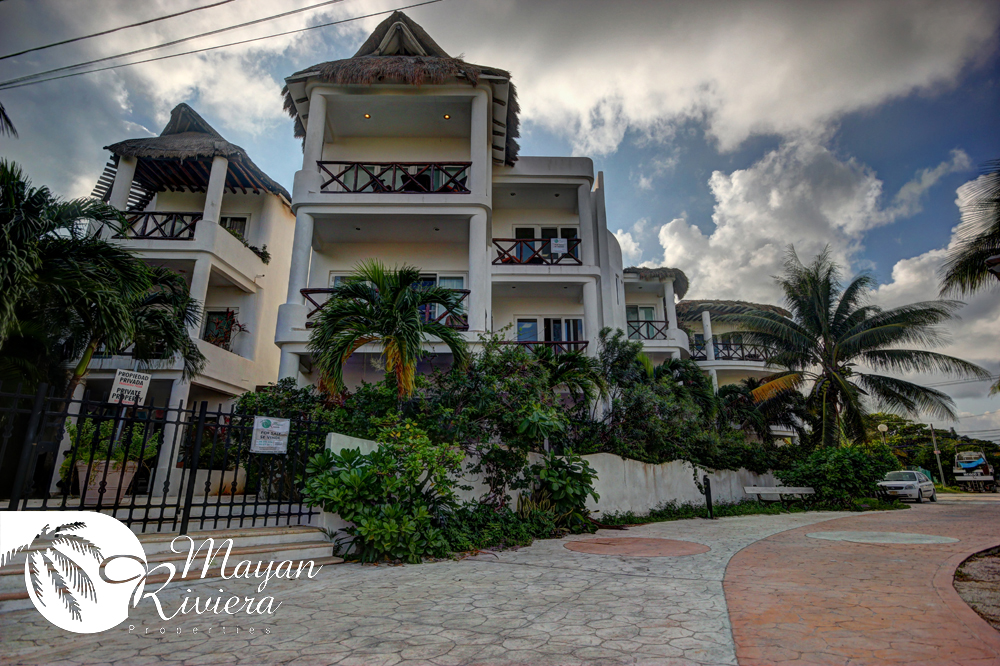 211056 - 2 Bedroom Condo with Panoramic Ocean View! photo