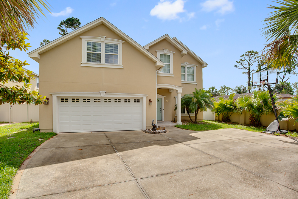 511 A1A Ponte Vedra Beach FL 32082 photo