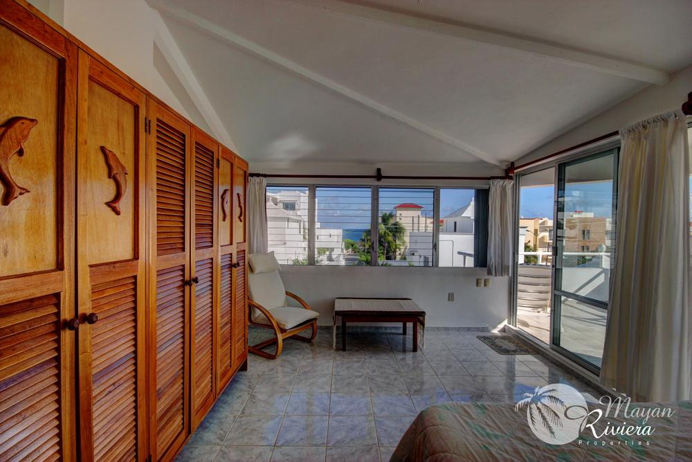 211067 - 2 Bedroom, 2 Bath Condo with Ocean View - UNDER CONTRACT photo