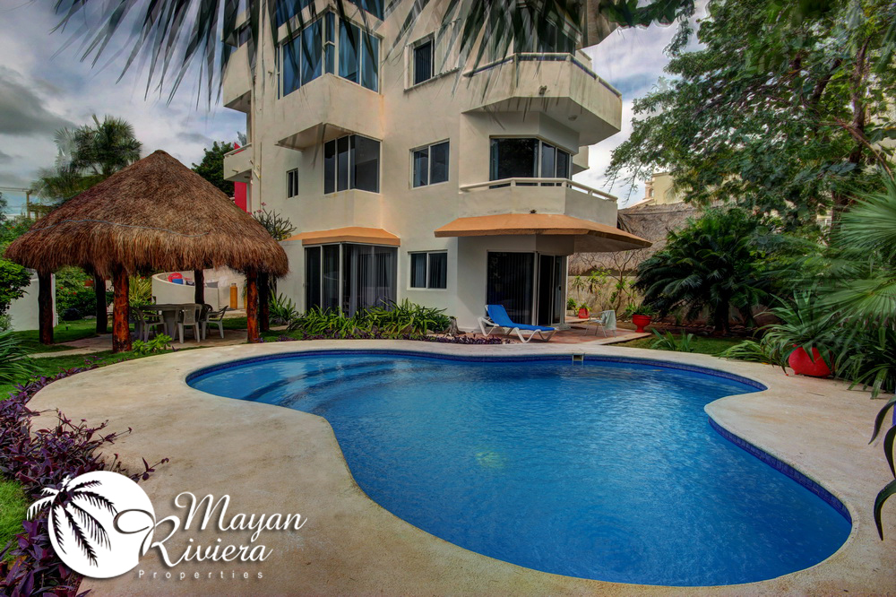 211071 - Spacious Two Bedroom Condo with Ocean View Steps From the Beach! photo