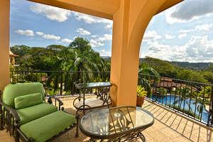 Los Suenos Resort - Bella Vista 4B photo