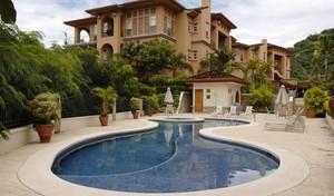 Los Suenos Resort - Bella Vista 8F photo