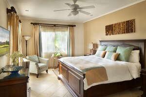Los Suenos Resort - Del Mar 1L photo