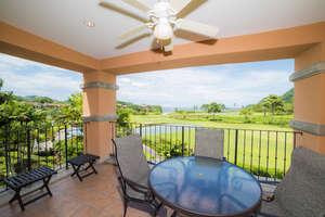 Los Suenos Resort - Del Mar 2D photo