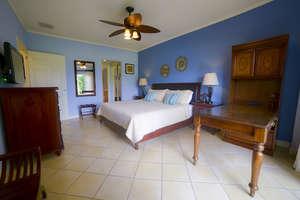 Los Suenos Resort - Del Mar 2N photo