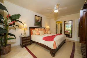 Los Suenos Resort - Del Mar 4O photo