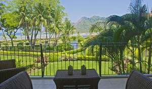 Los Suenos Resort - Bay Residence 7D photo