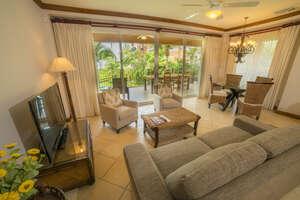 Los Suenos Resort - Bay Residence 8C photo