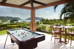 Los Suenos Resort - Terrazas 1A photo