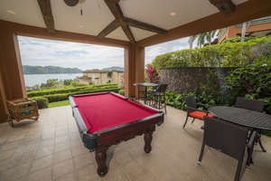 Los Suenos Resort - Terrazas 2B photo