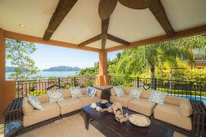 Los Suenos Resort - Terrazas 5A - Family photo