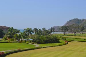 Los Suenos Resort - Del Mar 4B photo