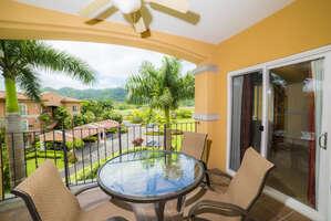 Los Suenos Resort - Del Mar 5F - Condo photo