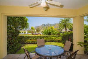 Los Suenos Resort - Del Mar 3M - Condo photo