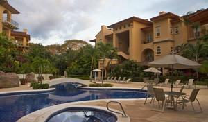 Los Suenos Resort - Bella Vista 1E - Condo photo