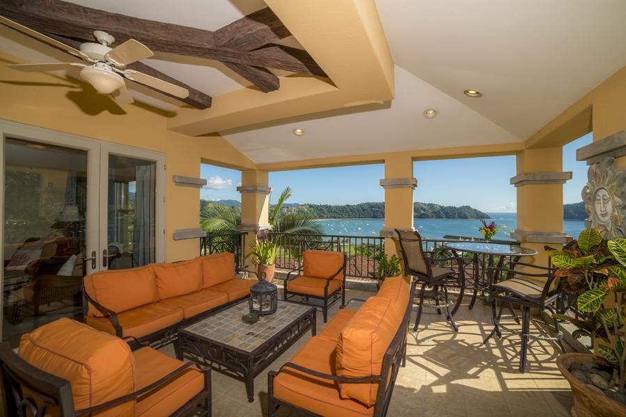 Los Suenos Resort - Marbella 4A - Condo photo