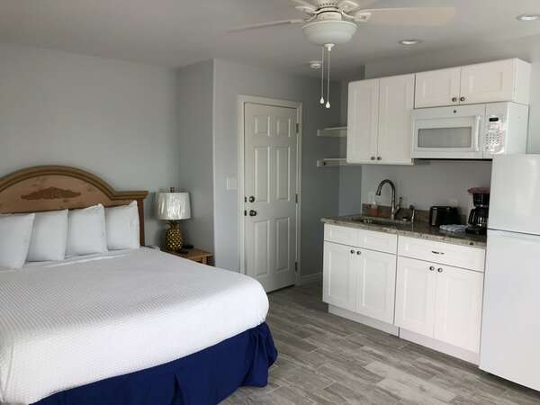 Beachgate Condo Suites and Hotel - Beachgate Condo Suites and Hotel 219 photo