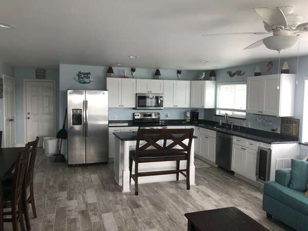 Beachgate Condo Suites and Hotel - Beachgate Condo Suites and Hotel 211+213 photo