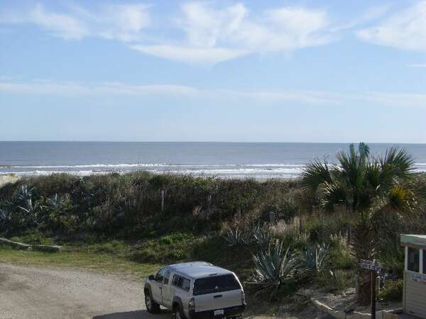 Beachgate Condo Suites and Hotel - Beachgate Condo Suites and Hotel 227+229 photo