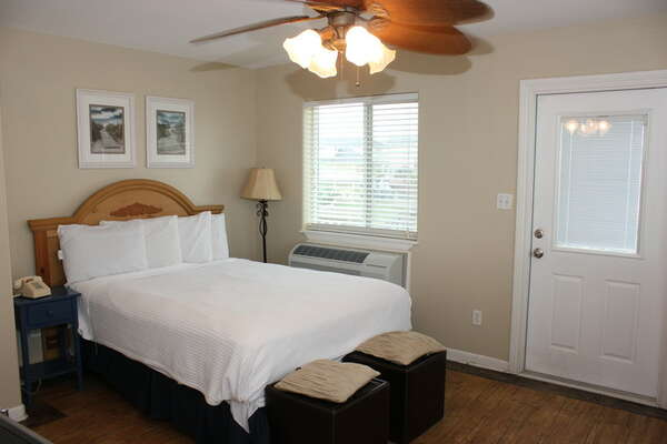 Beachgate Condo Suites and Hotel - 232+233 photo
