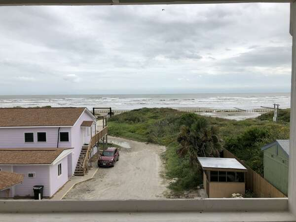 Beachgate Condo Suites and Hotel - 237+238+239 photo