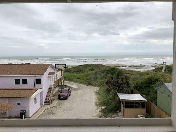 Beachgate Condo Suites and Hotel - 237+239 photo