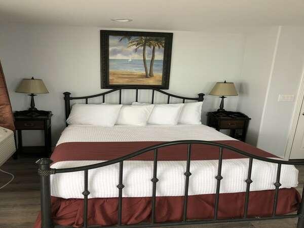 Beachgate Condo Suites and Hotel - 239 photo