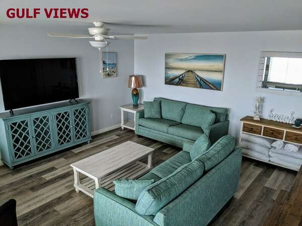 Beachgate Condo Suites and Hotel - 224+225+226 photo