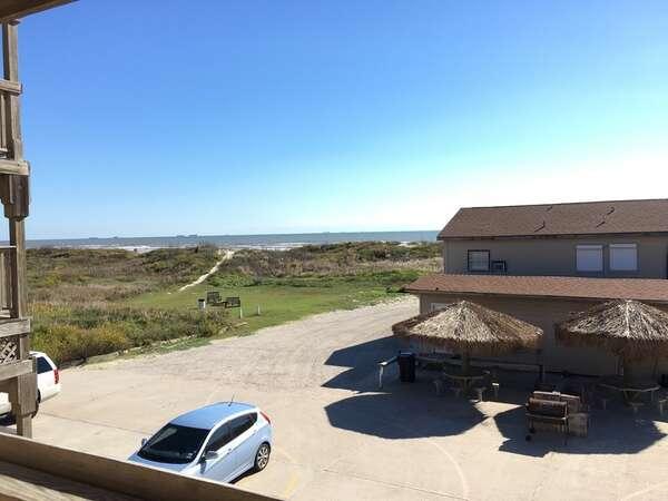 Beachgate Condo Suites and Hotel - 224+226 photo