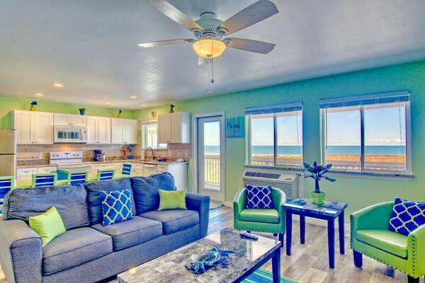 Beachgate Condo Suites and Hotel - Beachgate Condo Suites and Hotel 234 photo