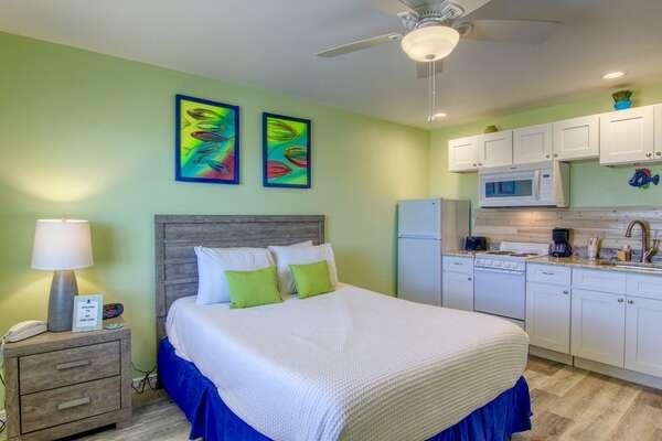 Beachgate Condo Suites and Hotel - 236 photo