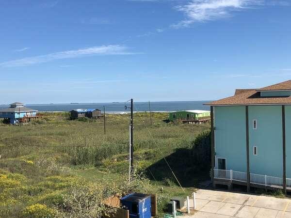 Beachgate Condo Suites and Hotel - 321 photo
