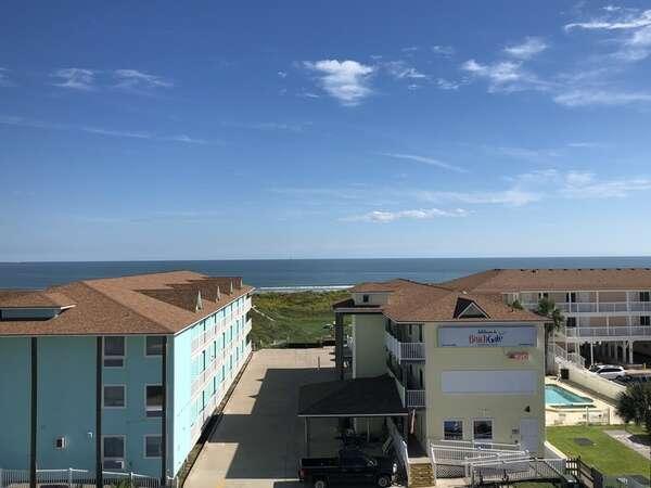 Beachgate Condo Suites and Hotel - 332 photo