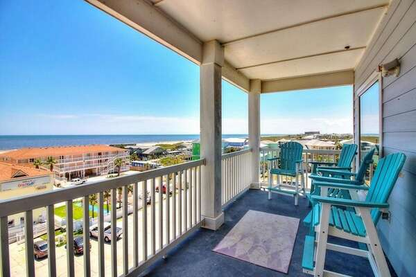 Beachgate Condo Suites and Hotel - 342 photo