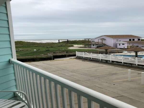 Beachgate Condo Suites and Hotel - 524 photo