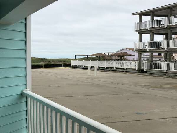 Beachgate Condo Suites and Hotel - 516+517b photo