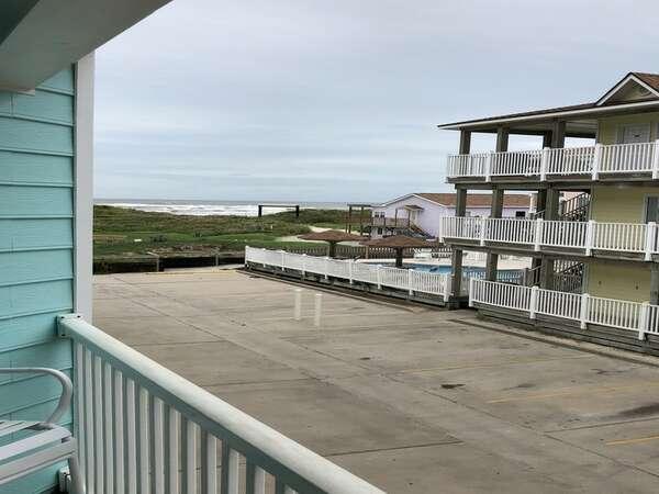Beachgate Condo Suites and Hotel - Beachgate Condo Suites and Hotel 526+527b photo