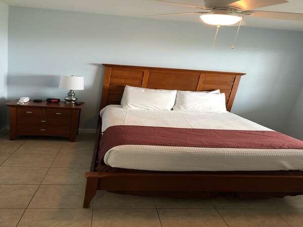 Beachgate Condo Suites and Hotel - Beachgate Condo Suites and Hotel 527a photo
