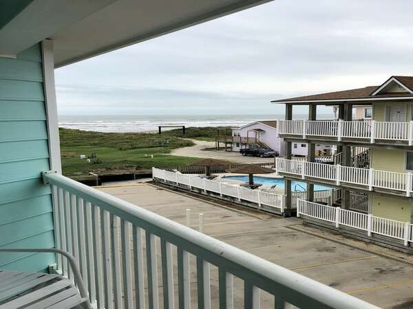 Beachgate Condo Suites and Hotel - 536+537a+537b photo
