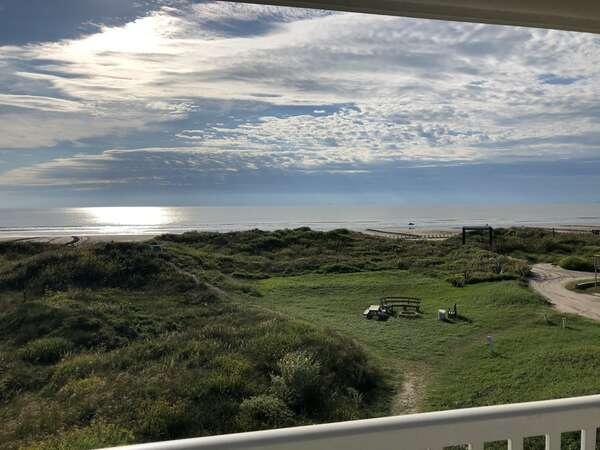 Beachgate Condo Suites and Hotel - 531+532a+532b photo